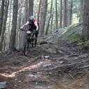 Photo of Liam NICHOLS at Thunder Mountain, MA