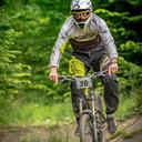 Photo of Damon FINCKEN-HAYES at Hamsterley
