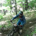 Photo of Zack LEMIEUX at Thunder Mountain, MA