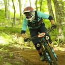 Photo of David VAN WART at Thunder Mountain, MA