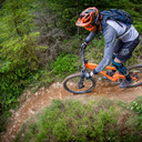 Photo of Kyle FARROW at Dyfi Forest