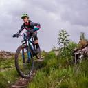 Photo of Elena MCGORUM at Glentress