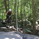 Photo of Michael VON WAHLDE at Thunder Mountain, MA