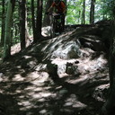 Photo of Nik ORLANDO at Thunder Mountain, MA