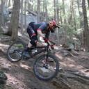 Photo of Tyler SAMSON at Thunder Mountain, MA