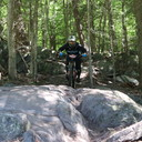 Photo of Phil ARTESE at Thunder Mountain, MA