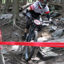 Photo of Curtis MILLER at Thunder Mountain, MA