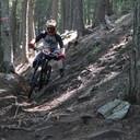 Photo of Ryan COLEMAN at Thunder Mountain, MA