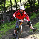 Photo of Stephen WITTEK at Thunder Mountain