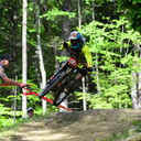 Photo of Dylan CONTE at Thunder Mountain, MA
