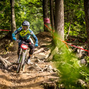 Photo of Christopher RIDDER at Thunder Mountain, MA