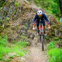 Photo of Matt BOLTON at Kamloops, BC