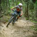 Photo of Anton URTAN at Kamloops, BC