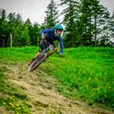 Photo of Cody MONOD at Kamloops, BC