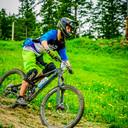 Photo of Bennett STEERS at Kamloops, BC