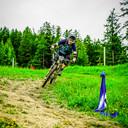 Photo of Tony VIANELLO at Kamloops, BC