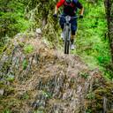 Photo of Taylor MACDOUGALL at Kamloops, BC