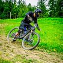 Photo of Connor RICHARDSON at Kamloops, BC