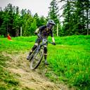 Photo of Skylar DUNCAN at Kamloops, BC