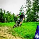 Photo of Alex SILVERTHORNE at Kamloops, BC