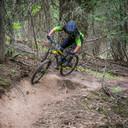 Photo of Tristan SANDERS at Kamloops
