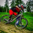 Photo of Jacob TOOKE at Kamloops, BC