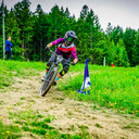 Photo of Angeline MCKIRDY at Kamloops, BC
