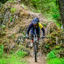 Photo of Lance RICHARDSON at Kamloops, BC
