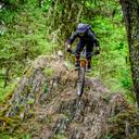 Photo of Jason STEWART at Kamloops, BC