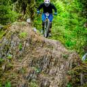 Photo of Matt SWALLOW at Kamloops, BC