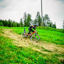 Photo of Johnathan HELLY at Kamloops, BC