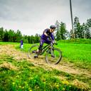 Photo of Doug SERHAN at Kamloops, BC