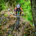 Photo of Zach STANG at Kamloops, BC