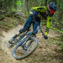 Photo of Patrick LAFFEY at Kamloops