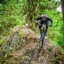 Photo of Adam RAMSAY at Kamloops, BC