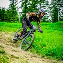 Photo of Wyatt MCLAUGHLIN at Kamloops, BC
