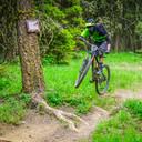 Photo of Carter KRASNY at Kamloops, BC