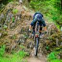 Photo of Jacob RODGERS at Kamloops, BC