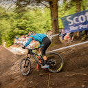Photo of Martin MAES at Fort William