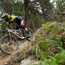 Photo of Connor NETTLETON at Kamloops