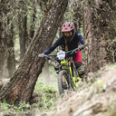 Photo of Lucie KAUCKY at Kamloops, BC