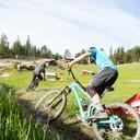 Photo of ? at Kamloops, BC