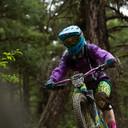 Photo of Jasmine SWANSON at Kamloops, BC
