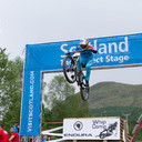 Photo of Rachel ATHERTON at Fort William