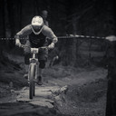 Photo of Paul STABLER at Hamsterley