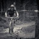 Photo of Carl SIMPSON at Hamsterley