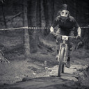 Photo of Alex BISI at Hamsterley