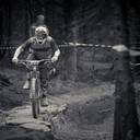 Photo of Phil WATSON at Hamsterley