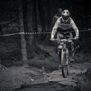 Photo of Michael STRATTON at Hamsterley