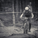 Photo of Adrien GUIONIE at Hamsterley